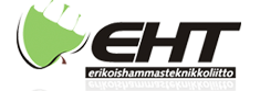 ehtliitto_logo